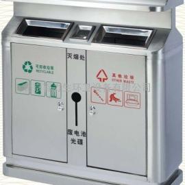 北京垃圾桶 户外垃圾桶 不锈钢垃圾桶 分类垃圾桶