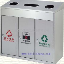 赤峰垃圾桶 呼和浩特垃圾桶 西安垃圾桶 不锈钢垃圾桶