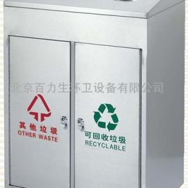 吉林垃圾桶 哈尔滨垃圾桶 黑龙江垃圾桶 户外垃圾桶