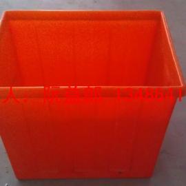 供应周转桶/周转箱/塑料方桶/塑料方箱/周转方桶