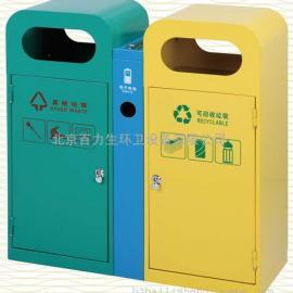 湖南垃圾桶|贵州垃圾桶|辽宁垃圾桶|户外垃圾桶