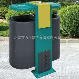 通辽垃圾桶 承德垃圾桶 烟台垃圾桶 户外垃圾桶