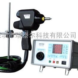 ESS高压放电测试仪