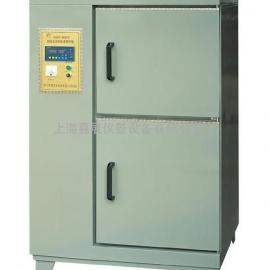 SBY-40B型水泥标准养护箱