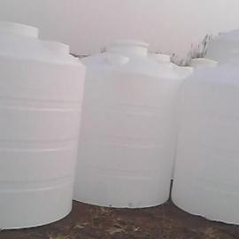 3吨塑料桶厂家价格规格(图)