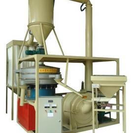 聚乙烯磨粉机/塑料磨粉机厂家