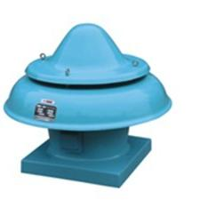 低噪声环保离心排风屋顶风机