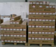 美国海德能ESPA1-4040