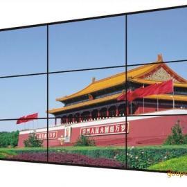 益阳46寸液晶拼接屏//46寸最大的高清液晶拼接屏