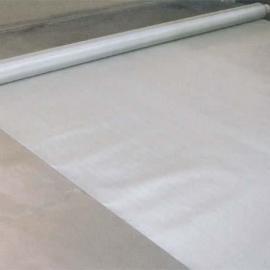 分样筛专用不锈钢滤网滤布,门窗安全防盗网,精美门窗安全网