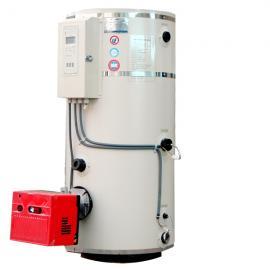 厂家推荐99KW燃气锅炉