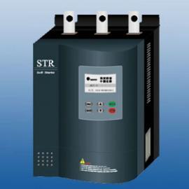 西安西普软起STR015A-3特价