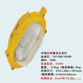 BFE8120_内场强光防爆应急灯