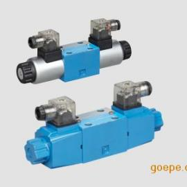 现货特价 台湾HYTEK电磁阀 柱塞泵 溢流阀