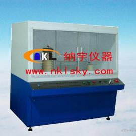 NK8224固体绝缘材料电气强度试验机