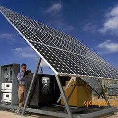 太阳能发电系统|光伏发电系统|并网|离网