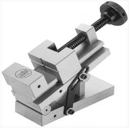 进口德国优卓Ultra角度调节丝杠精密台虎钳