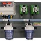 通用型水质分析仪