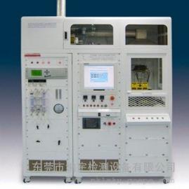 NK8115锥形量热仪(建筑材料热释放速率试验机)