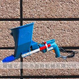 瓷砖勾缝机