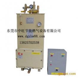 低价液化气气化器,水浴式气化炉,二甲醚气化炉,瓦斯防