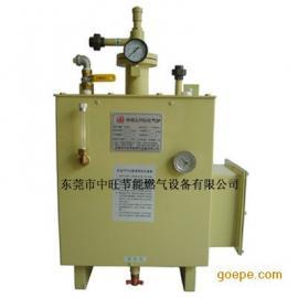 直供酒店专用壁挂式液化气气化器
