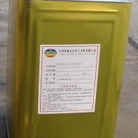 耐高温涂料 超长耐候防腐漆 氯化橡胶云铁防锈漆