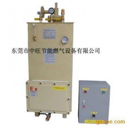 专用解决钢瓶结霜就用电热式气化炉 型号20-500KG汽化器