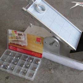 低价供应初粘力测试仪,初粘力测定仪