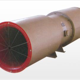 高效隧道射流风机SDS