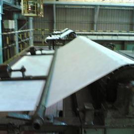 金属切削液过滤纸
