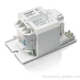 飞利浦BSN-100W高压钠灯镇流器