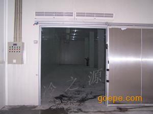 冷库设计,冷库设计规范,冷库设计专家
