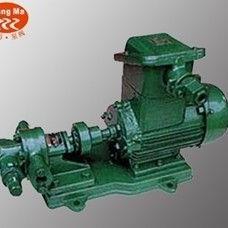 2CY�X�油泵,�T�F�X�泵,不�P��X�泵,防爆�X�油泵