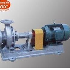 上海RY导热油泵,铸钢导热油泵,防爆电机导热油泵