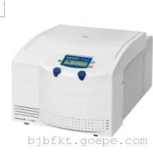 台式离心机SIGMA 1-15PK