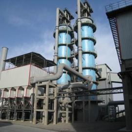 节能石灰窑|型号|价格|参数|用煤量