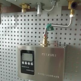 柯坦利燃气热水器循环水批发