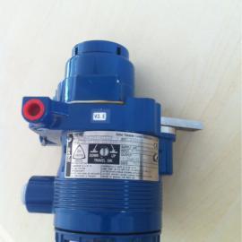 �M口山武定位器AVP301-RSD3A特�r