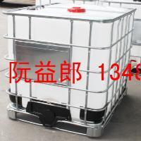 供应宁波吨桶杭州吨桶上海吨桶无锡吨桶
