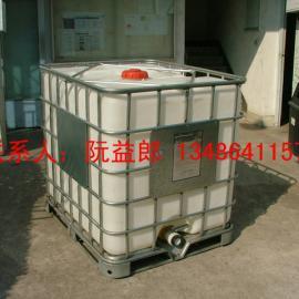 供应化工吨桶IBC吨桶集装吨桶天津吨桶上海吨桶