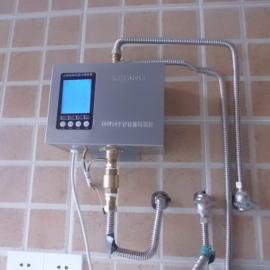 柯坦利家用预热循环水泵产品重庆销售中心