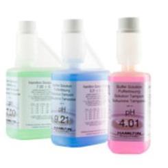 pH标准液 pH缓冲液pH标定液 pH校准液