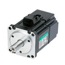 LS伺服电机合肥销售APM-SA01ADK
