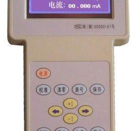 HDPI-2000智能数字压力校验仪
