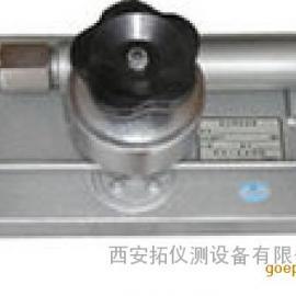 71.11、271.01压力表校验仪、压力表校验器