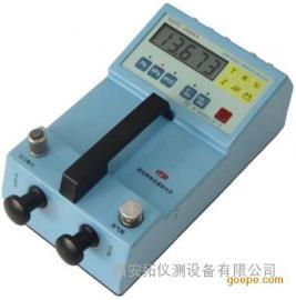 HDPI-2000A便携式数字压力校验仪