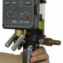 HDPI-2000C便携式数字压力校验仪