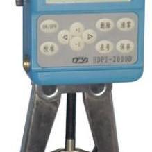 HDPI-2000D型数字压力校验仪