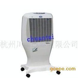 湿膜加湿器、空气加湿器、加湿机